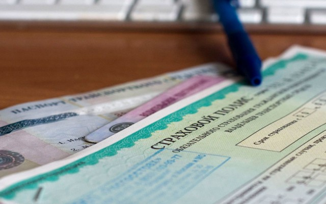 СМИ: Страховщики хотят сделать скидки по ОСАГО индивидуальными