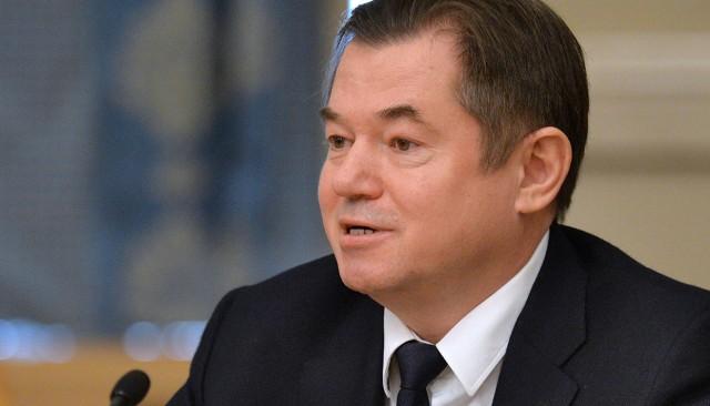 Советник Путина призвал спасти рубль от хаотического влияния США