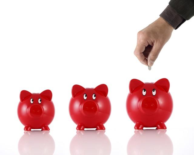 СМИ: Минфин предлагает ввести обязательное негосударственное пенсионное обеспечение