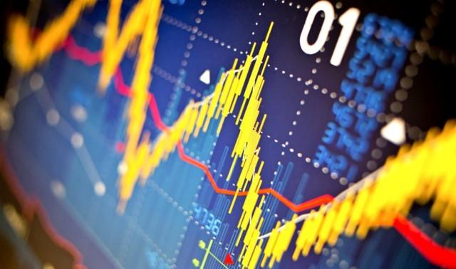 Прогноз состязательный. Рейтинговые агентства конкурируют за ухудшение в банковском секторе