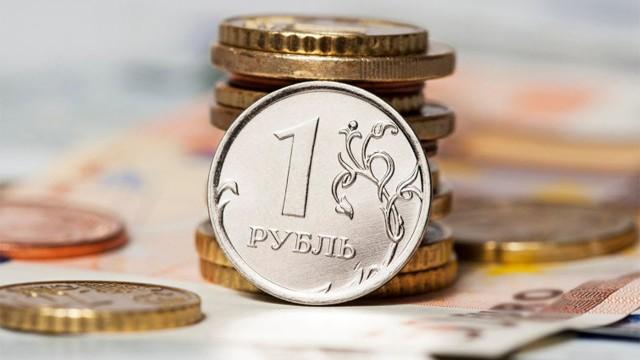 Аналитики: Рынок акций РФ и рубль в марте вырастут вслед за нефтью