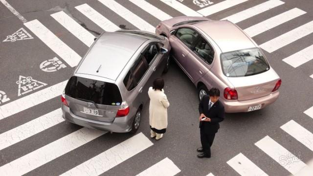 Банк России и Российский союз автостраховщиков разрабатывают поправки в законодательство об ОСАГО против страховых мошенников
