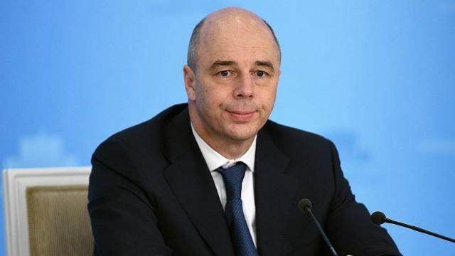 Минфин сообщил об избавлении России от нефтяного проклятия