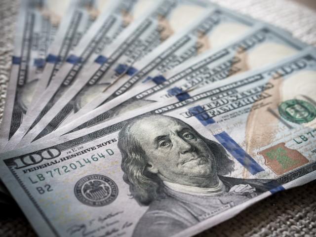Аналитики Росбанка посоветовали закупаться долларами