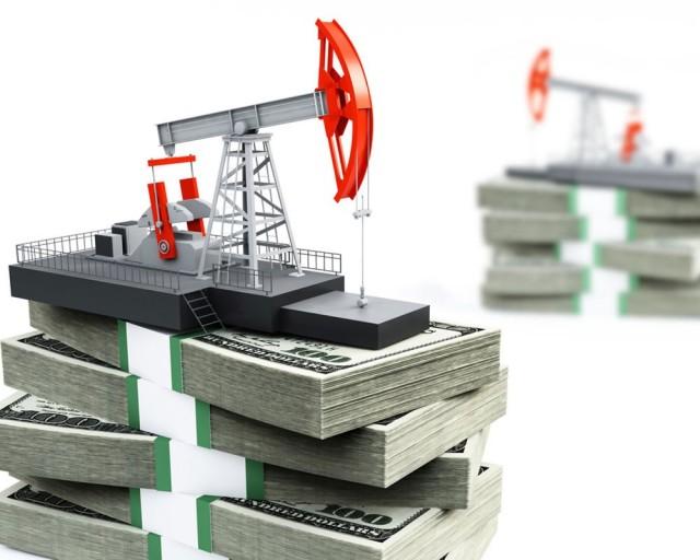 Хедж-фонды свернули рекордное количество ставок на удешевление нефти
