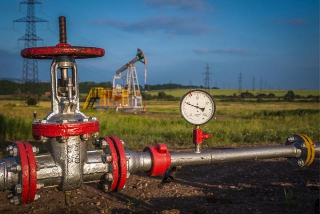 Кувейт: соглашение стран-производителей нефти может привести к скачку цен на $20-30