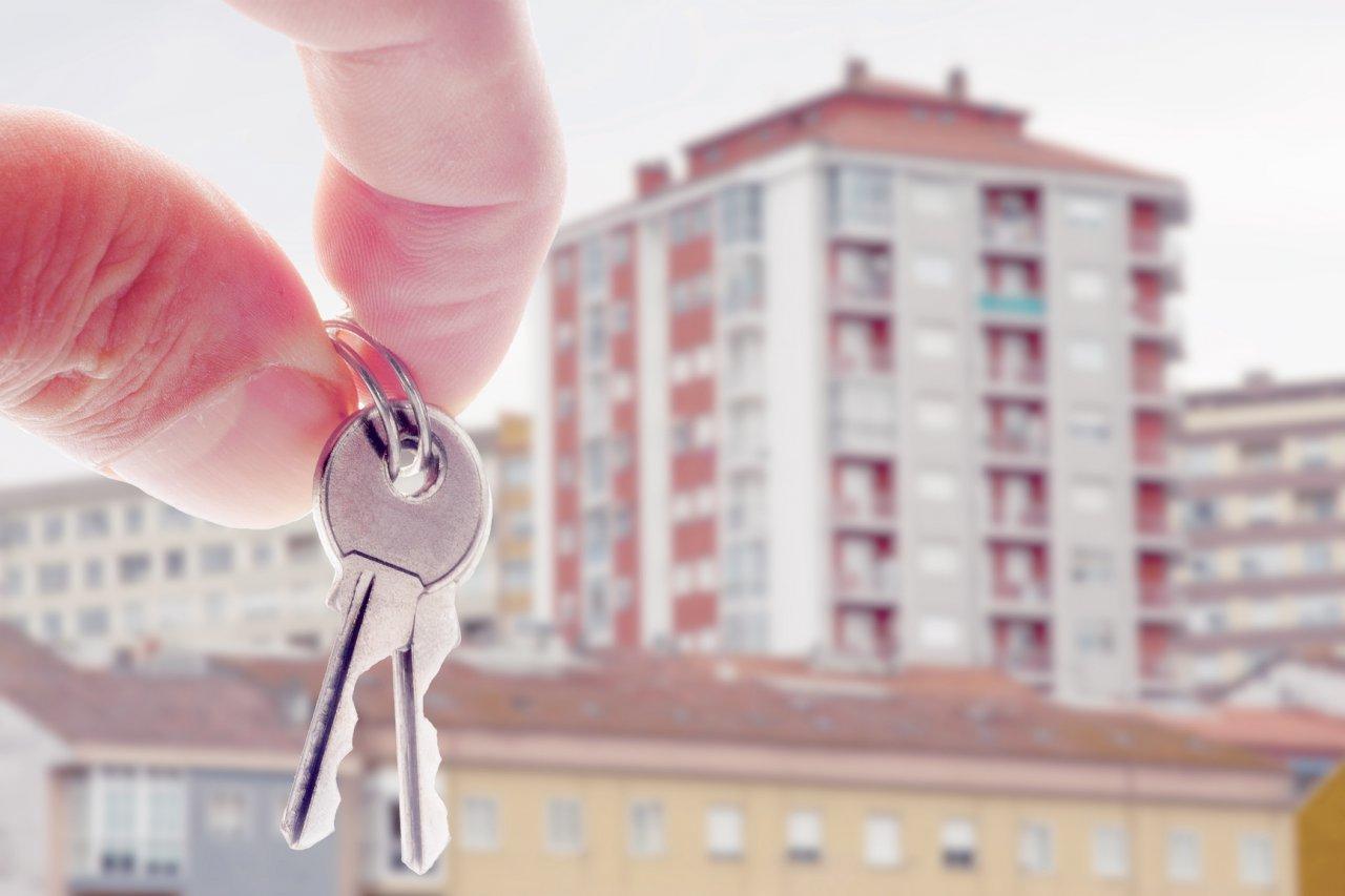 почему квартира в ипотеку в собственности 3 года поверхности