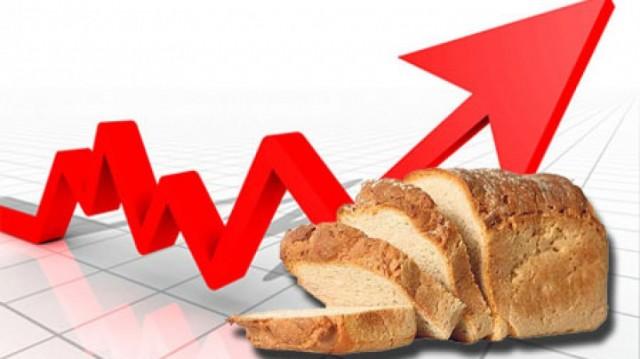 Картинки по запросу рост цен на хлеб картинки