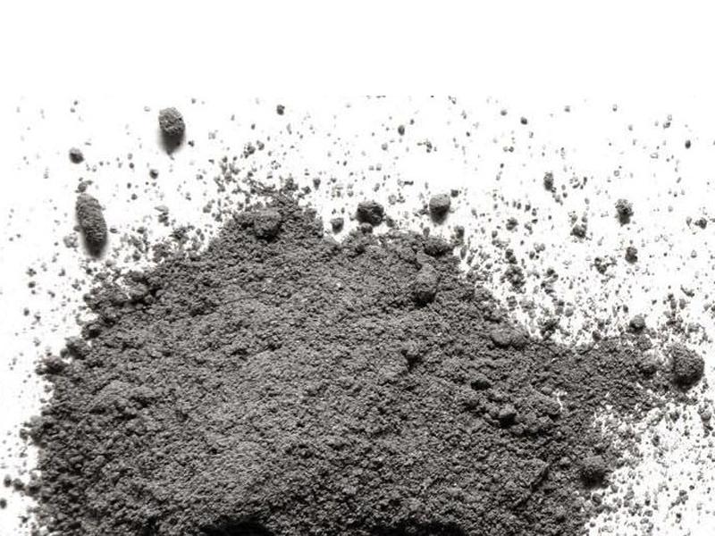 Рост цен на цемент в 2017 году