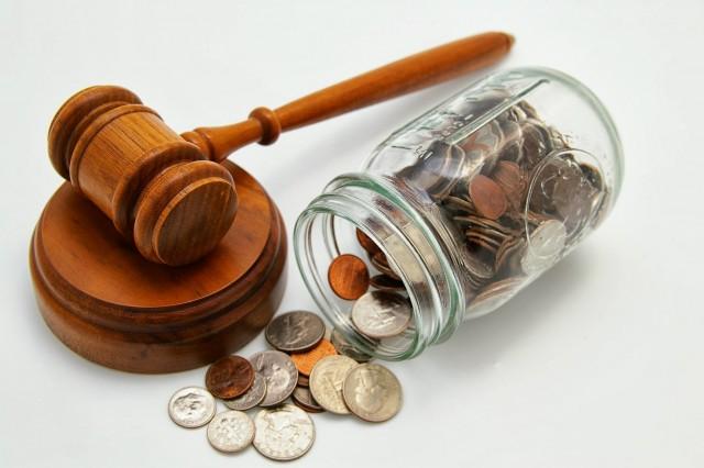 Банкротства используются не по назначению
