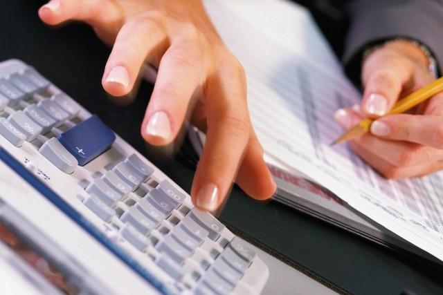 Кредиты вне зоны доступа малого бизнеса. Предприниматели собираются работать без займов