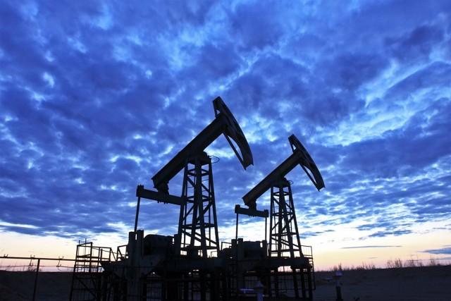 Инвесторы поддаются на переговоры. Стоимость российской нефти вернулась к $40 за баррель