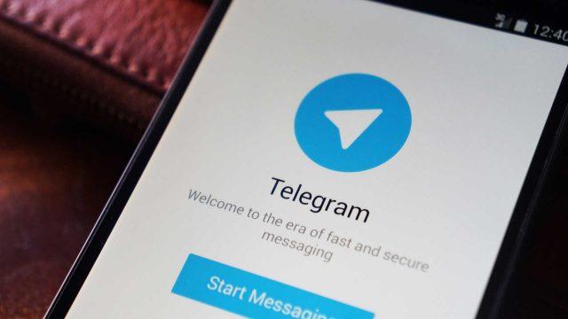В России запущен первый «страховой бот» в мессенджере Telegram по продаже полисов страхования