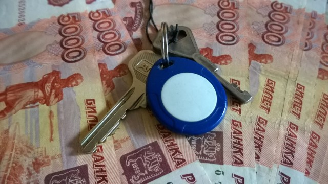 Улюкаев сообщил о возможности продления господдержки ипотеки
