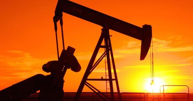 Растопленная нефть. Как провал переговоров в Дохе скажется на курсе рубля