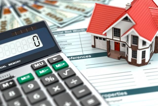 Советник Путина предложил выдавать ипотеку под два процента