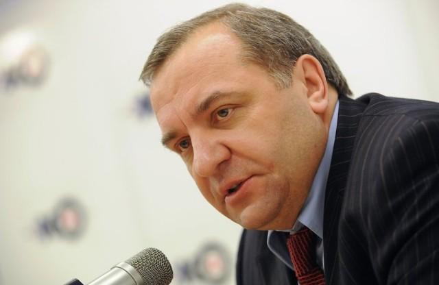 Глава МЧС России запретил проводить внеплановые проверки малого и среднего бизнеса
