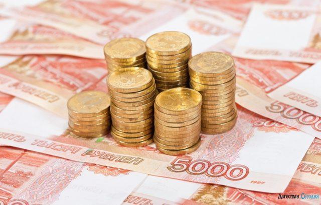 МЭР: Рост реальных доходов населения в РФ возобновится в 2017 году