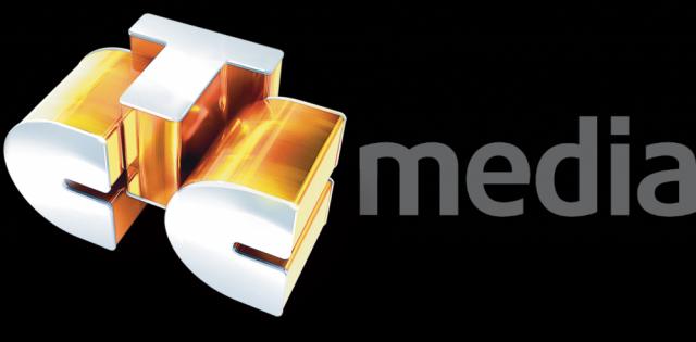 СТС Media заплатит MTG и миноритариям $239 млн за 75% акций