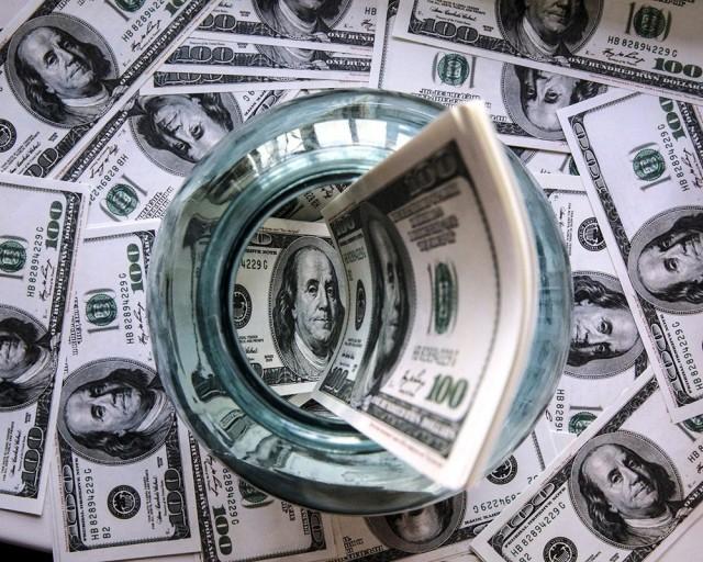 Эксперты назвали самые доходные для россиян инвестиции за пять лет