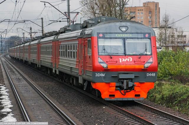 Повышение (индексация) зарплаты на РЖД (железнодорожникам)