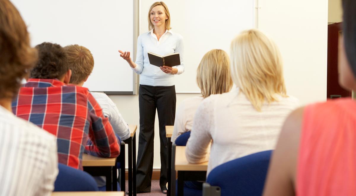Повышение (индексация) зарплаты преподавателям вузов в 2017 году