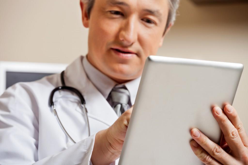 Повышение (индексация) зарплаты врачам