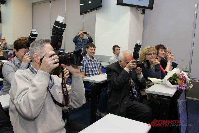 Повышение (индексация) зарплаты журналистам