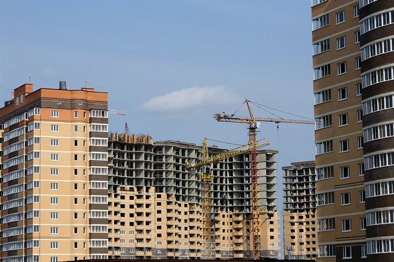 Прогноз цен на недвижимость в 2017 году в Москве