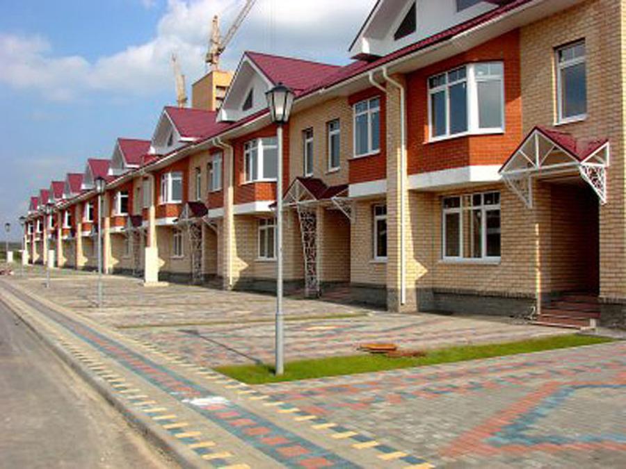 Прогноз цен на недвижимость в Подмосковье в 2017 году