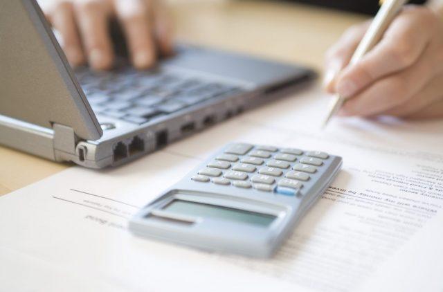 СМИ: ФНС ужесточает сбор долгов с физлиц по имущественным налогам