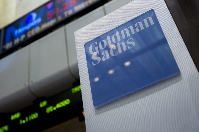 Goldman Sachs предсказал укрепление доллара в ближайшие два года