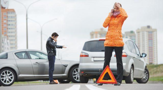 Автостраховщики не нашли поддержки в ФАС по созданию единого агента ОСАГО в РФ
