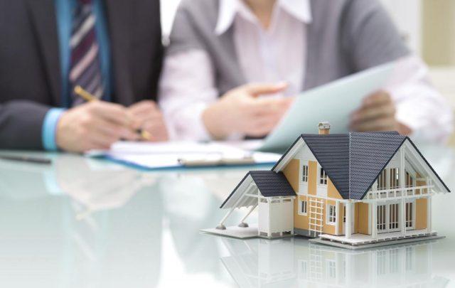 ЦБ повысил требования для ипотечных сертификатов. Новые выпуски ИСУ вряд ли попадут в высший котировальный список