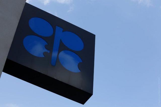 Цены на нефть стабилизировались в ожидании встречи ОПЕК