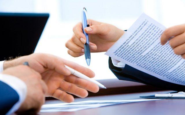 Титов предлагает освободить некоторые сферы бизнеса от обязательного страхования