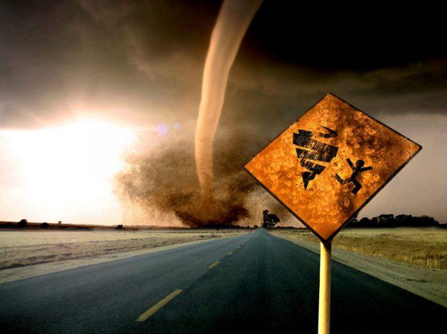 ЦБ посоветовал биржам подготовиться к худшему