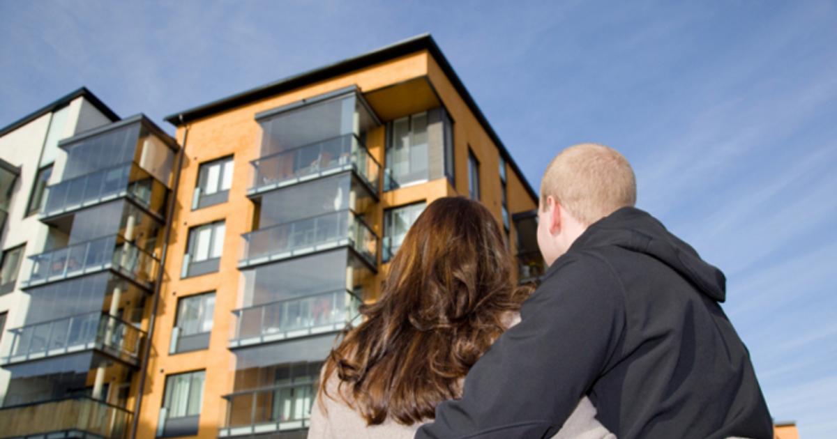 ветви линии ипотеку дают меньше чем стоит квартира станция метро: