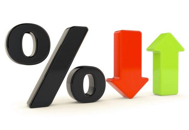 Ипотека подвела рост новых кредитов
