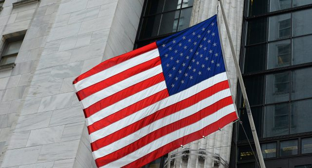 ФРС США вновь сохранила ставки. Но видит меньше рисков в состоянии мировой экономики