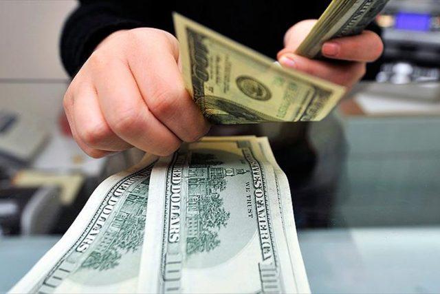 Центробанк поощряет развитие рынка микрофинансовых организаций