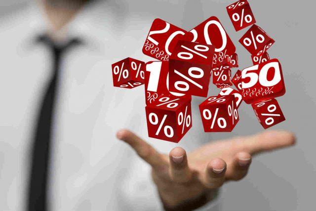 ЦБ: Банки ожидают повышения спроса на кредиты и смягчения условий по ним