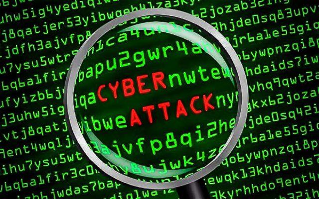 Шифровка из Центробанка. Разработаны первые меры борьбы с киберугрозами