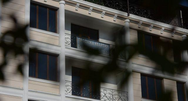 Государственной оценке сбивают цену. Общественная палата обсудила новую схему определения стоимости недвижимости