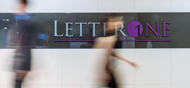 LetterOne инвестирует в здравоохранение $2-3 млрд