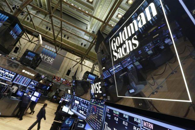 В Goldman Sachs посоветовали инвестировать в активы России и Бразилии