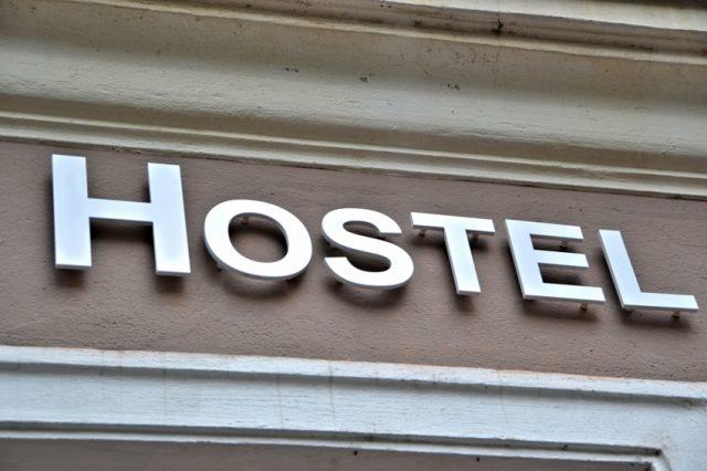 Пять вопросов о хостелах. Как новый закон изменит гостиничный рынок