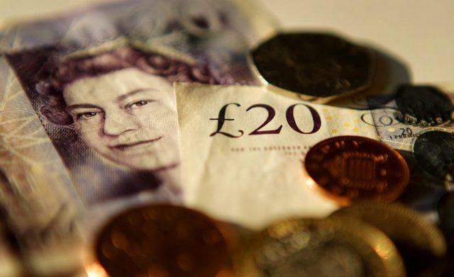 Moody's: Решение о Brexit приведет к ослаблению кредитоспособности банков Британии