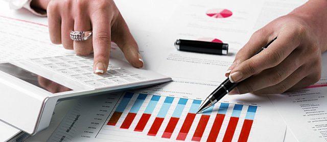 Новые резервы для малого бизнеса. ЦБ простимулирует кредитование за счет льгот