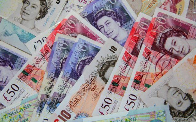 Bloomberg назвал худшую в мире валюту